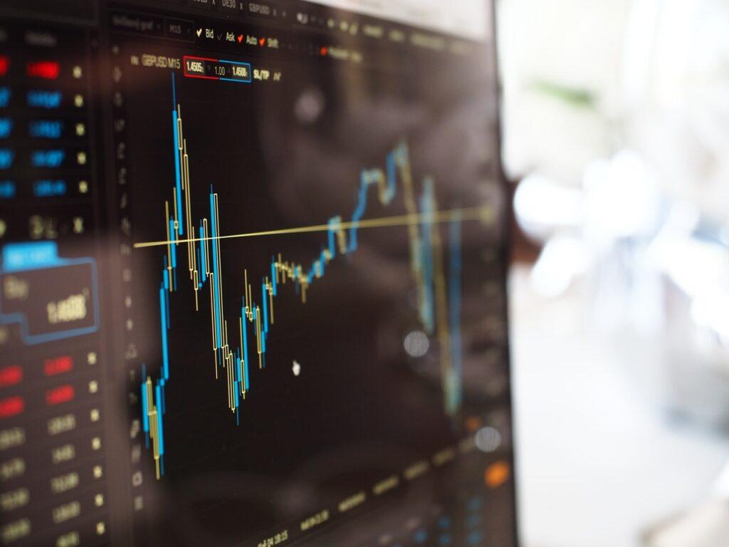 negocjacja cen walut